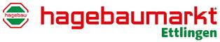hagebaumarkt Ettlingen Logo